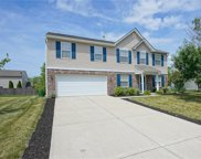 12926 Arvada  Place, Fishers image