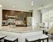 42199 CANARY GRASS SQUARE, Aldie image