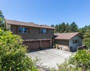 150 Firehouse Ln, Santa Cruz image