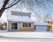 12080 Eagle Street NW, Coon Rapids image