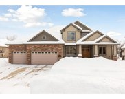 18503 98th Place N, Maple Grove image