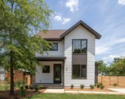 706 Colleton Road, Raleigh image