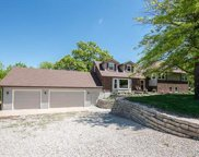 21514 179th Street, Tonganoxie image