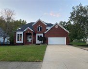 8261 Sheltered  Cove, Mentor image