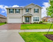 5024 London Creek Place, Kissimmee image