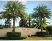 254 Preston G Unit #254, Boca Raton image