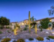5090 N Marlin Canyon, Tucson image