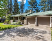 4761 E Woodland Dr, Post Falls image