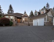 7920 Countrywood Dr SE, Olympia image