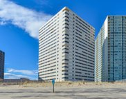 10300 Coastal Hwy Unit 607, Ocean City image