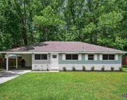 3019 March St, Zachary image