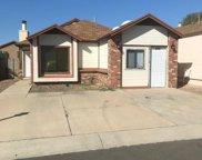 8061 N Tackroom, Tucson image