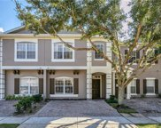 2327 Caravelle Circle, Kissimmee image