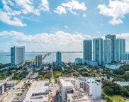 3470 E Coast Ave Unit #H2710, Miami image