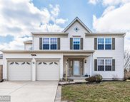 8332 PLEASANT CHASE ROAD, Jessup image