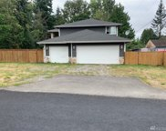 10230 Patterson St S, Tacoma image