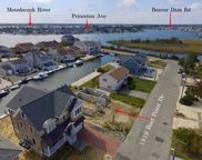 1819 Boat Point Drive, Point Pleasant image
