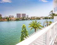 9821 E Bay Harbor Dr Unit #304, Bay Harbor Islands image