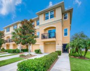 4920 Hammerhead Drive, New Port Richey image