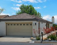 1843 Cathedral Glen, Escondido image