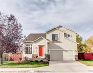 8134 Cooper River Drive, Colorado Springs image