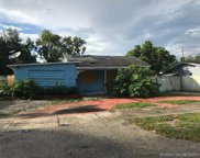 2353 Nw 93rd St, Miami image