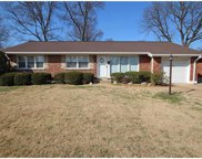 5915 Apple Valley, St Louis image