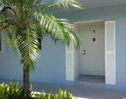 6100 NE 7th Avenue Unit #8, Boca Raton image