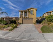 2225 SWIFT FOX Court, Simi Valley image