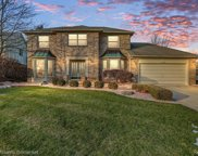 17333 Victor, Northville Twp image