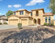 13299 S 183rd Drive, Goodyear image