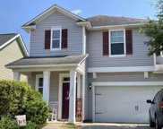 1332 Monterey Ave., Conway image