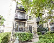 1420 North Noble Street Unit 1S, Chicago image