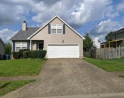 4119 Hickoryview Dr, Louisville image