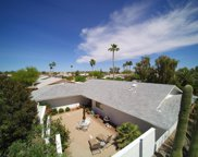 19825 N Lake Forest Drive, Sun City image