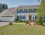 6710 WILLCHER COURT, Fredericksburg image