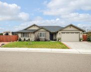 4111  Meyers Court, Rocklin image