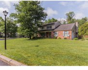 1220 Boden Place, Fort Washington image