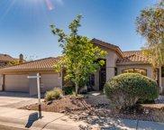 12267 E Kalil Drive, Scottsdale image