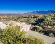 4574 S Moon River, Green Valley image