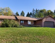 13622 Harwell Court, Apple Valley image