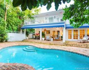 4121 Raynolds Ave, Miami image