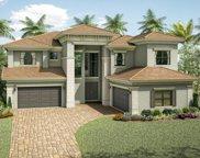 9263 Biaggio Road, Boca Raton image