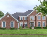 14877 Straub Hill, Chesterfield image