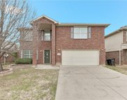 4849 Leaf Hollow Drive, Fort Worth image