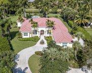 7717 Bold Lad Road, Palm Beach Gardens image