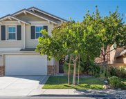 29041 Sterling Lane, Valencia image