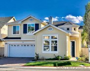 2736 W Canyon Ave, San Diego image