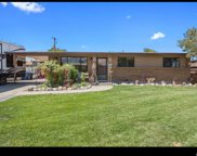 4206 S 2835  W, West Valley City image