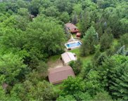 9830 Alaureate Court, Inver Grove Heights image